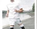 rw-running-sport-cups